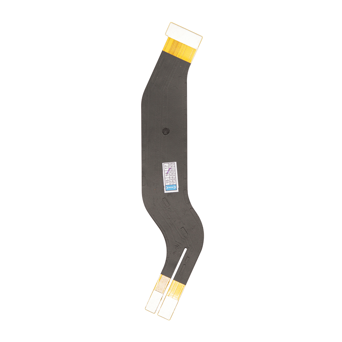 Huawei Nexus 6P Interconnect Cable Replacement