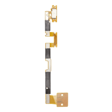 Huawei Nexus 6P Power & Volume Buttons Ribbon Cable