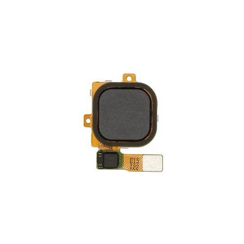 Huawei Nexus 6P Fingerprint Reader Replacement