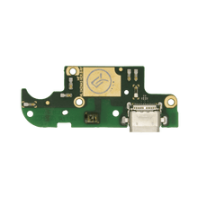 Huawei Nexus 6P Charging Dock Port Board Replacement