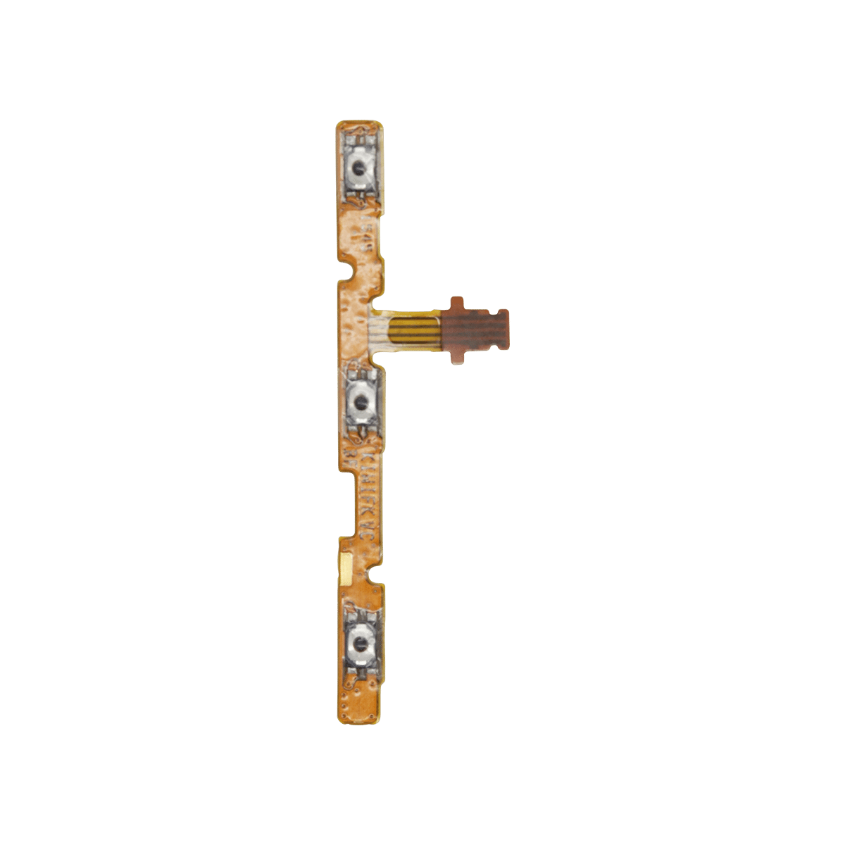 Huawei Honor 5X Power & Volume Buttons Ribbon Cable Replacement