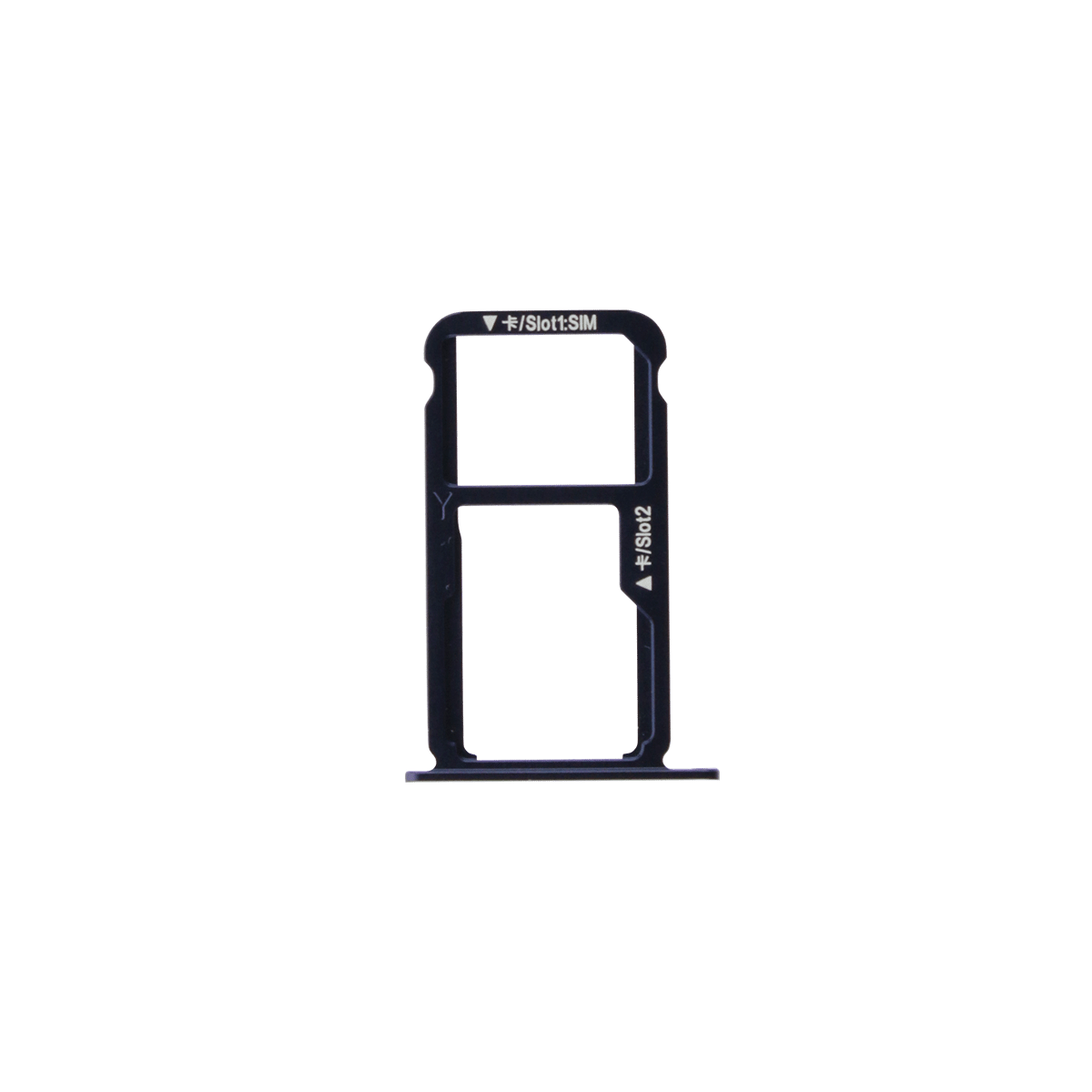 Huawei Honor 8 SIM Card Tray Replacement