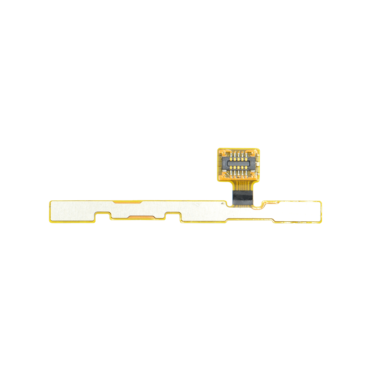 Huawei Honor 8 Power & Volume Buttons Flex Cable Replacement