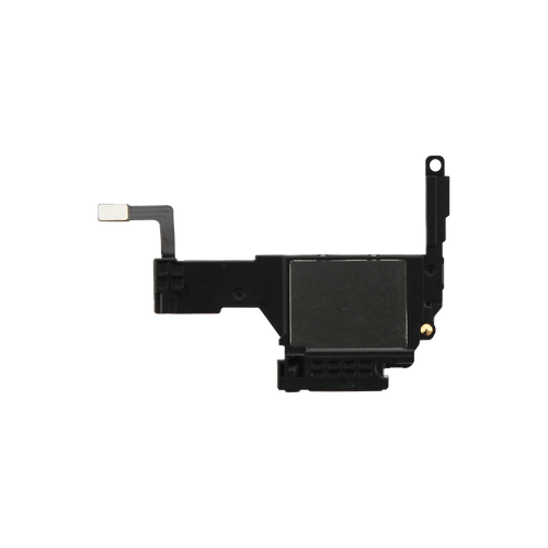 Loudspeaker Replacement for Huawei Mate 9