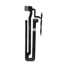 Power & Volume Buttons Flex Cable for Huawei Mate 9
