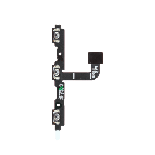 Huawei Mate 10 Power Button Flex Cable Replacement
