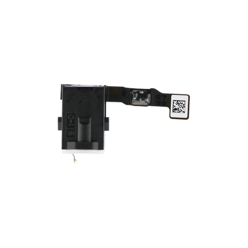 Huawei Mate 10 Headphone Audio Jack Replacement