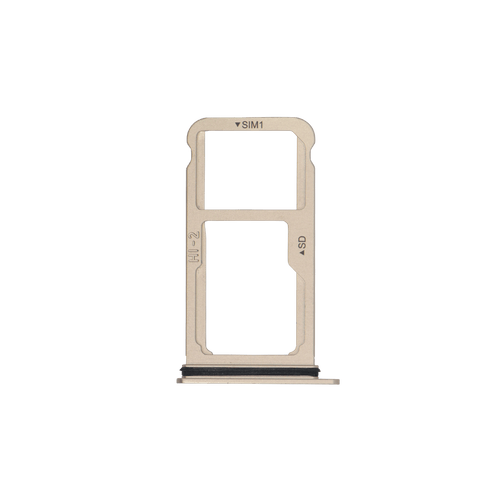 Huawei Mate 10 SIM Card Tray Replacement