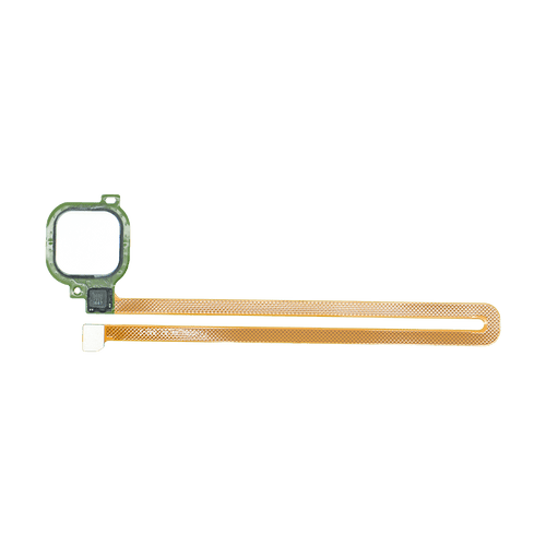 Huawei Honor 6X Touch ID Flex Cable