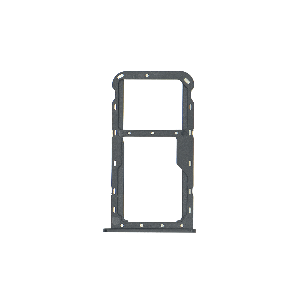 Huawei Honor 7X SIM Card Tray Replacement