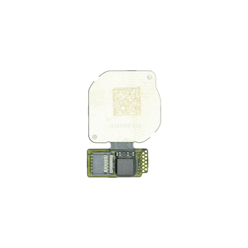 Huawei Honor 7X Touch ID Flex Cable