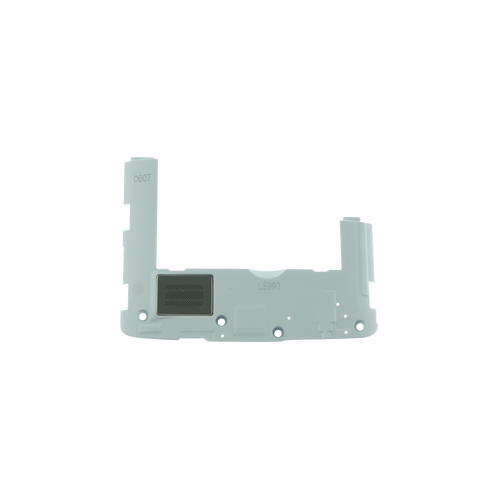 LG G3 Loudspeaker Assembly Replacement