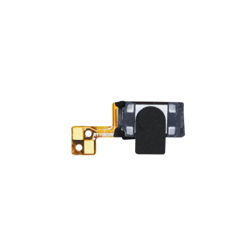 LG G4 Ear Speaker Replacement