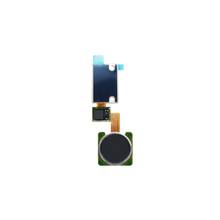 LG V10 Home Button Assembly with Touch ID