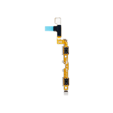 LG G5 Volume Buttons Flex Cable Replacement