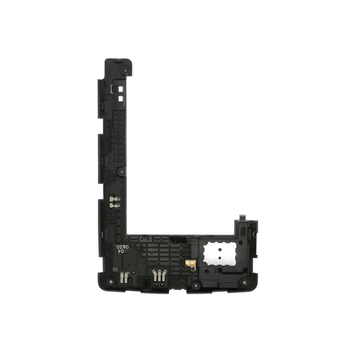 LG G Stylo Loudspeaker Replacement