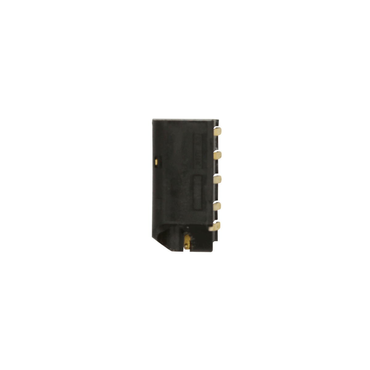 LG Leon H340 Headphone Jack Flex Cable Replacement