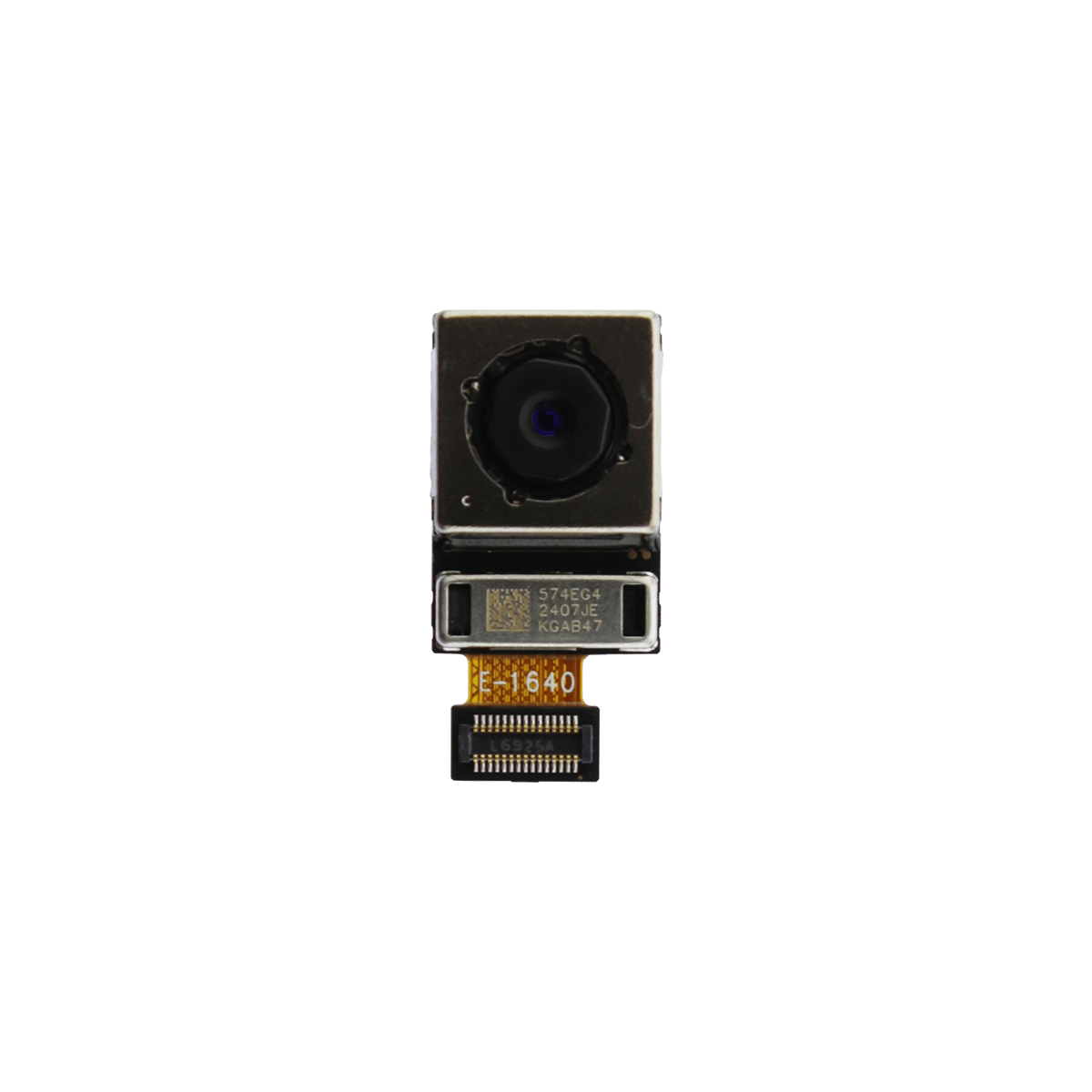 Rear Camera Replacement for LG V20 (16 MP)