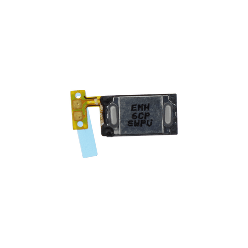 Ear Speaker Replacement for LG V20