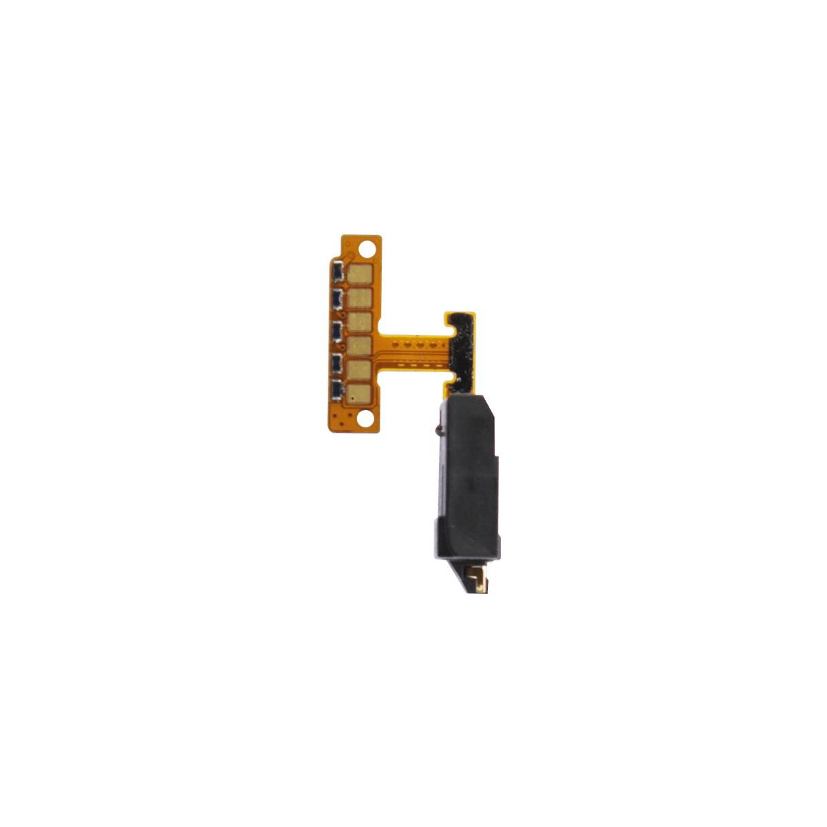 Headphone Jack Flex Cable for LG V20