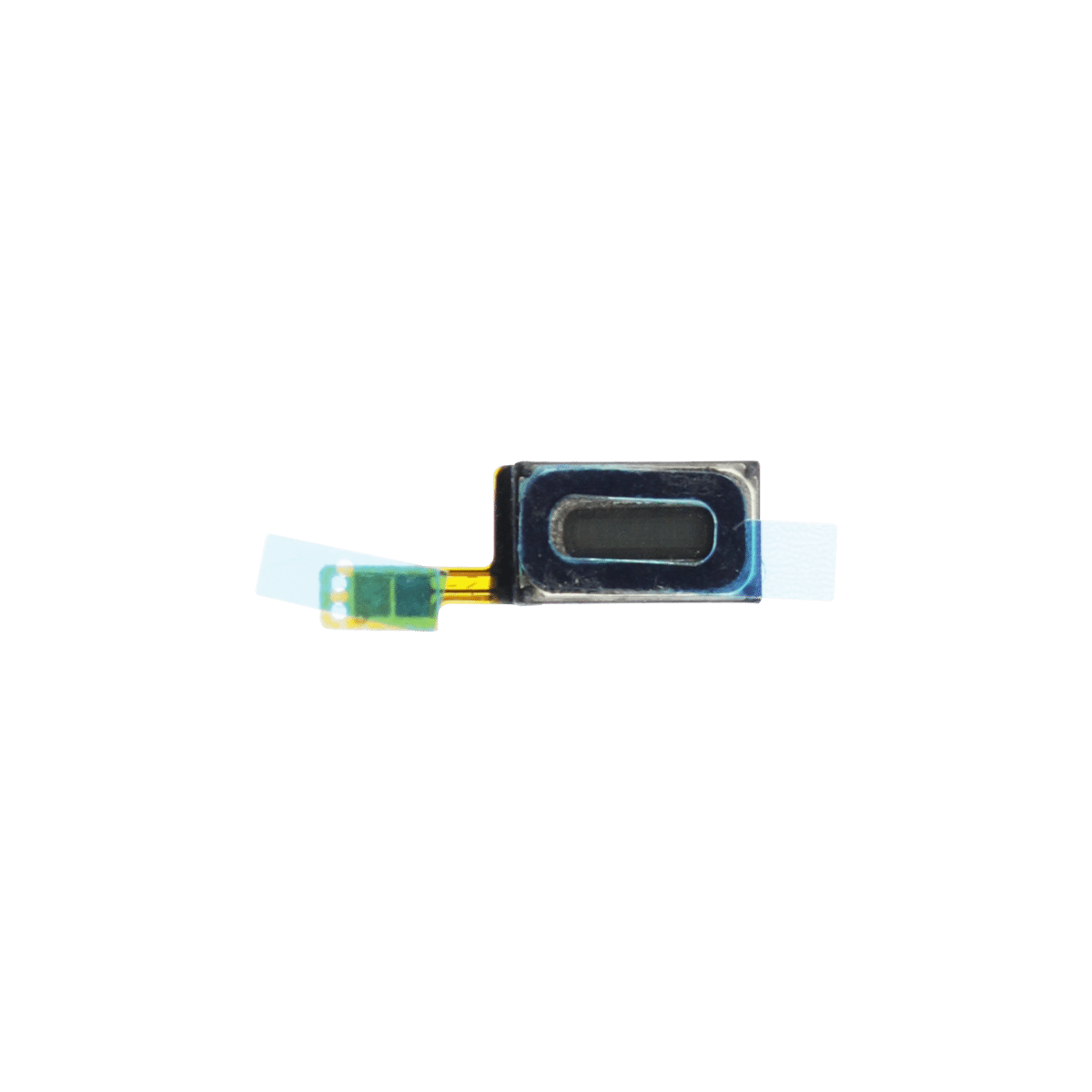 Ear Speaker Replacement for LG G6