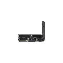 Loudspeaker Replacement for LG G6