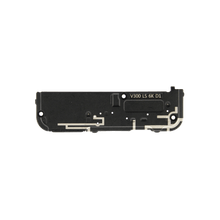 LG V30 Loudspeaker Replacement