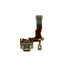 LG Stylo 4 Charging Port Flex Cable Replacement