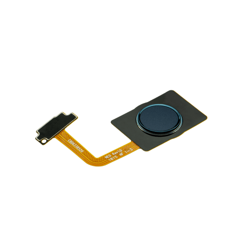 LG G7 ThinQ Fingerprint Scanner