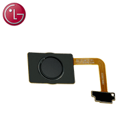 LG Replacement Parts – Repairs Universe