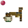 LG G6 Charging Port Flex Cable (Genuine)