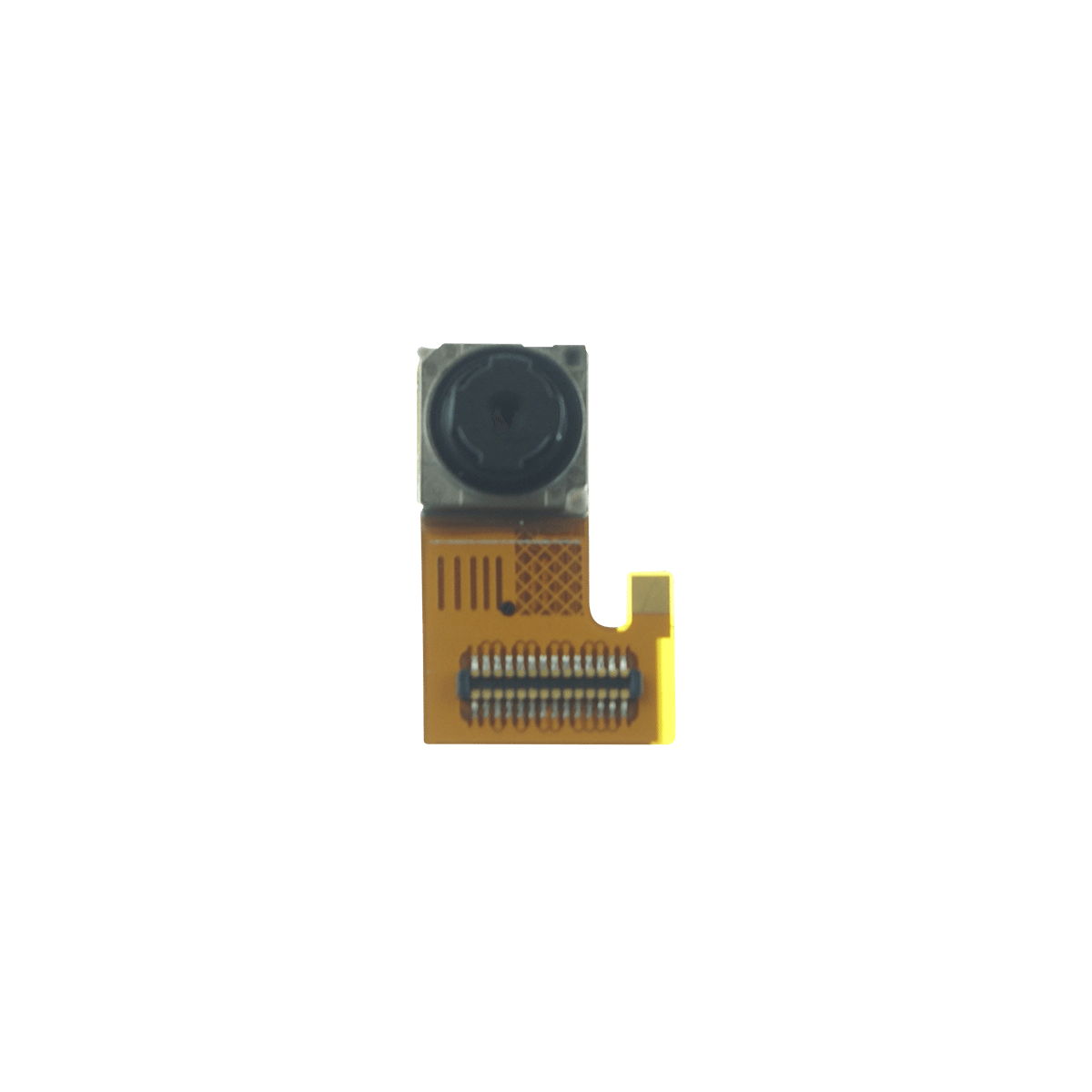 Motorola Moto X2 Front Camera Replacement