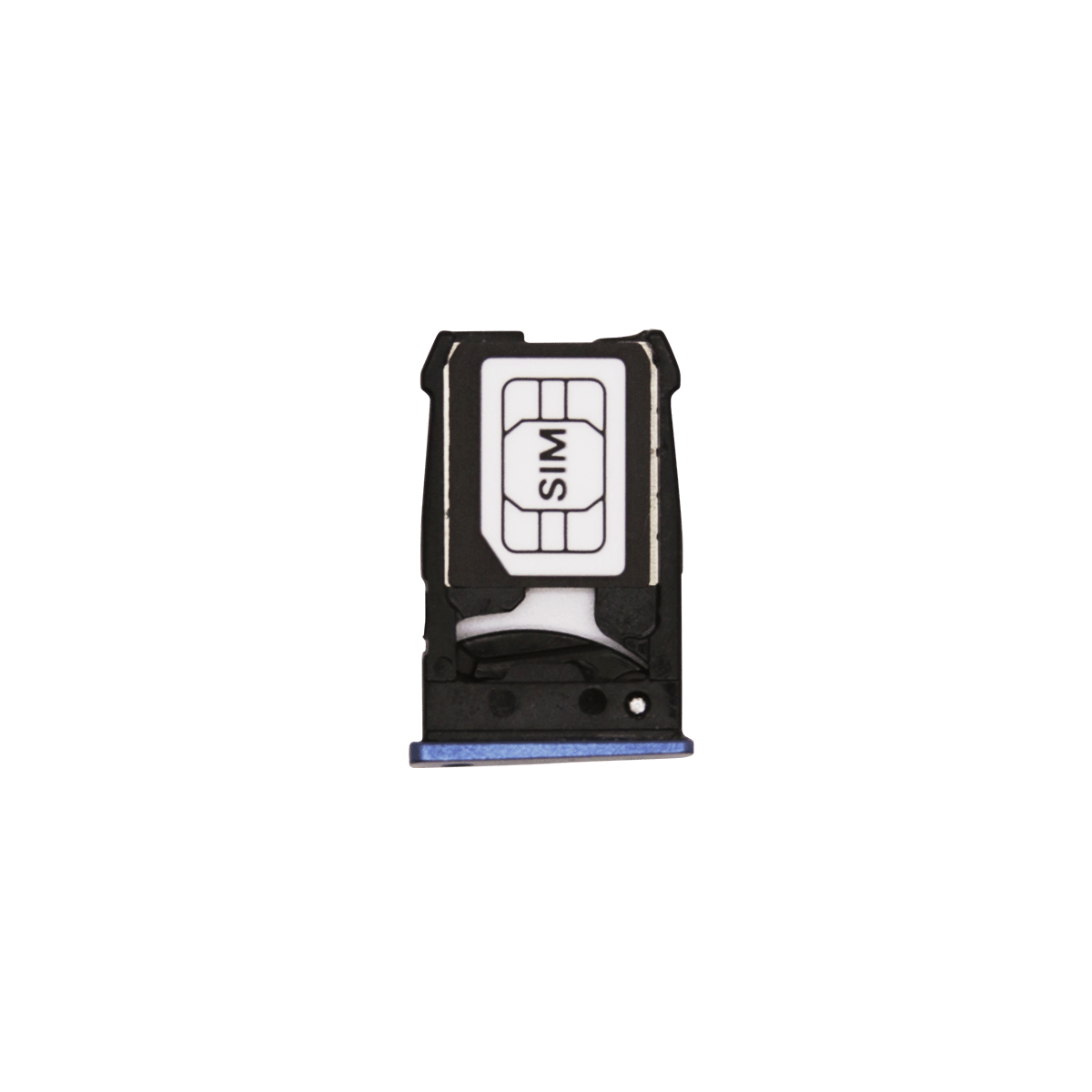 Motorola Nexus 6 SIM Card Tray Replacement