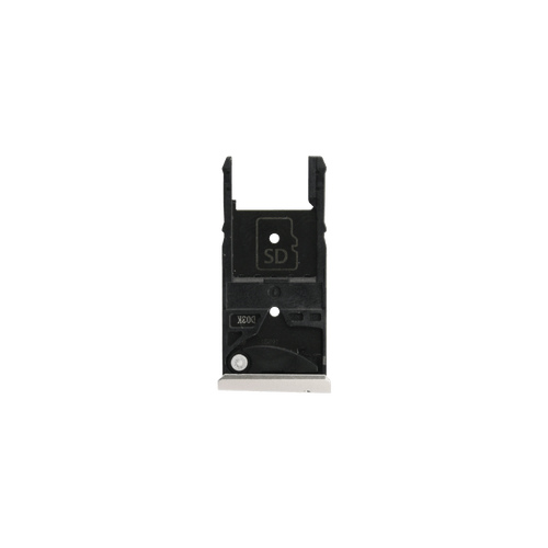 Motorola Moto X Pure SIM Card Tray Replacement