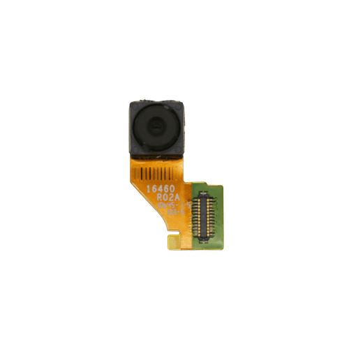 Motorola Moto X Pure Front Camera Replacement