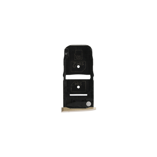Motorola Moto Z Droid SIM Card Tray Replacement