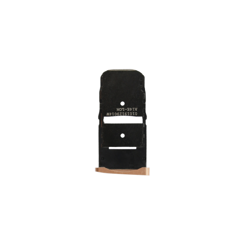 Motorola Moto Z Force Droid Nano SIM and microSD Card Tray Replacement