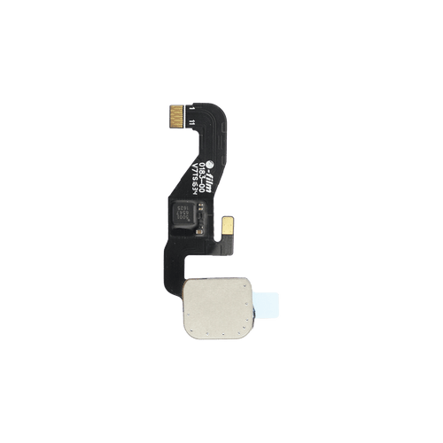 Motorola Moto Z Droid Touch ID Sensor Replacement