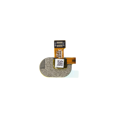 Motorola Moto G5 Touch ID Flex Cable Replacement