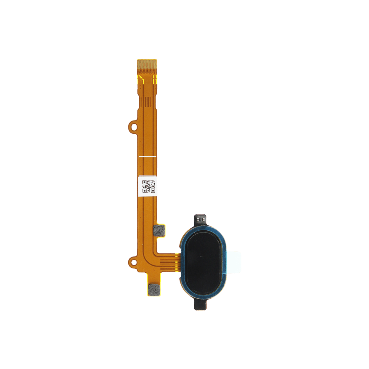 Motorola Moto Z2 Play Touch ID Flex Cable Replacement