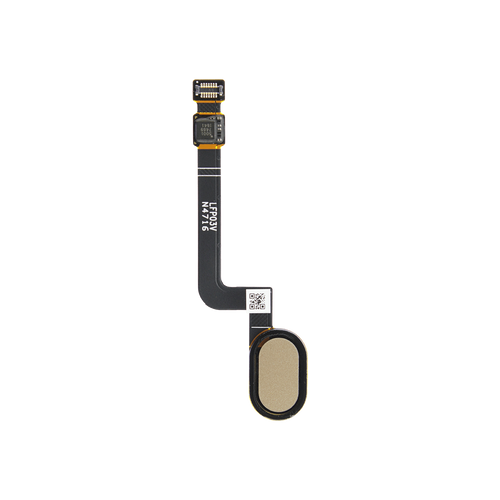 Motorola Moto G5 Plus Touch ID Flex Cable Replacement