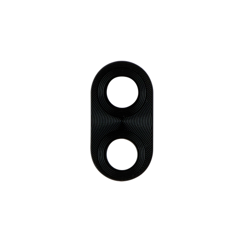 Motorola Moto G7 Play Rear Camera Lens Cover