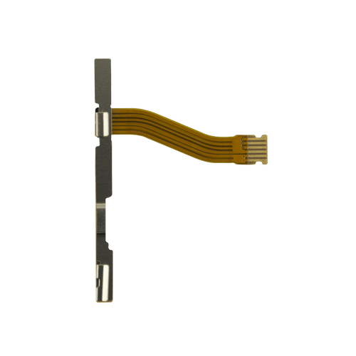 Motorola Nexus 6 Power & Volume Button Flex Cable