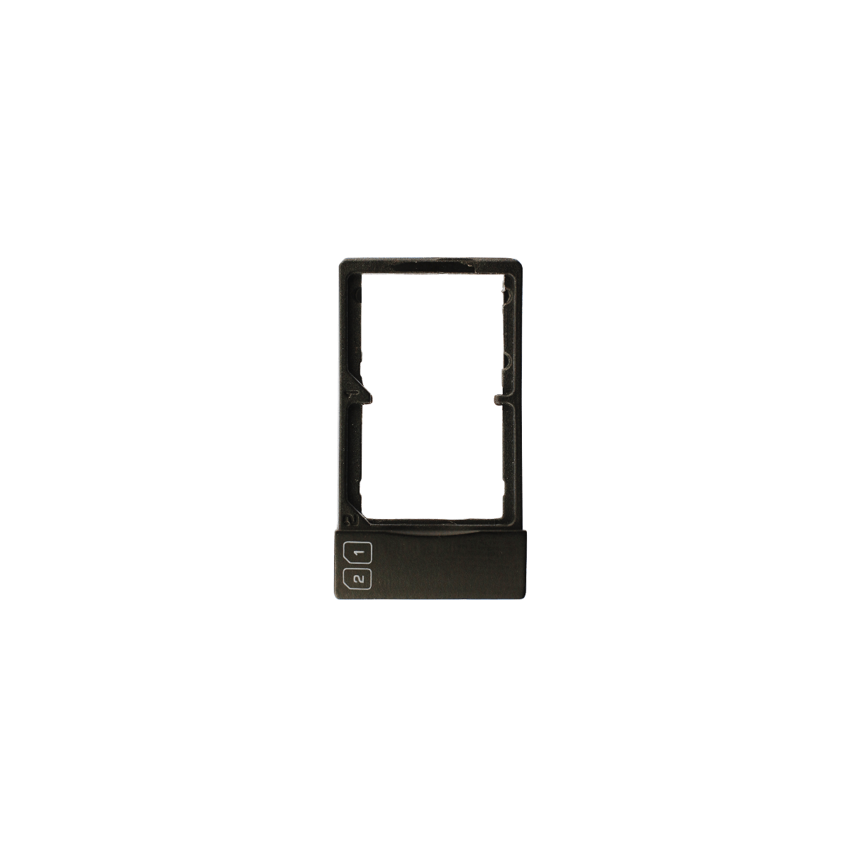 OnePlus 2 SIM Card Tray Replacement