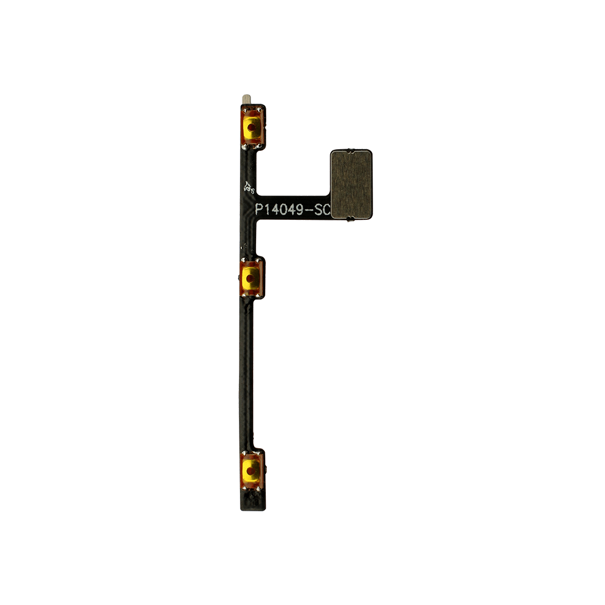 OnePlus 2 Power & Volume Buttons Flex Cable Replacement