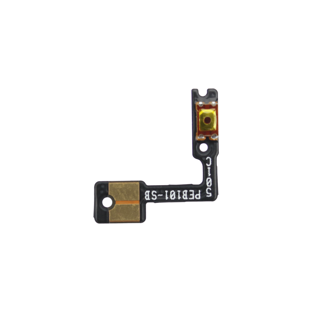 Power Button Flex Cable for OnePlus 5