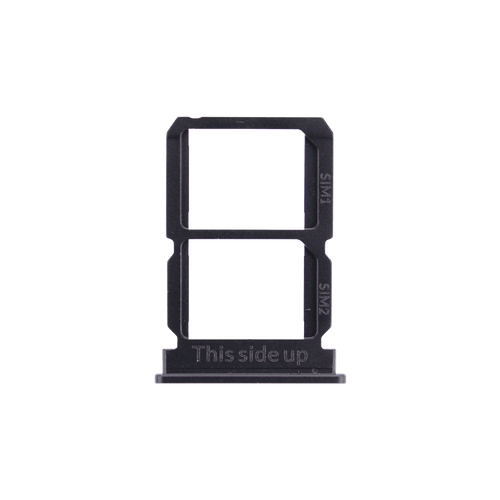 SIM Card Tray Replacement for OnePlus 5