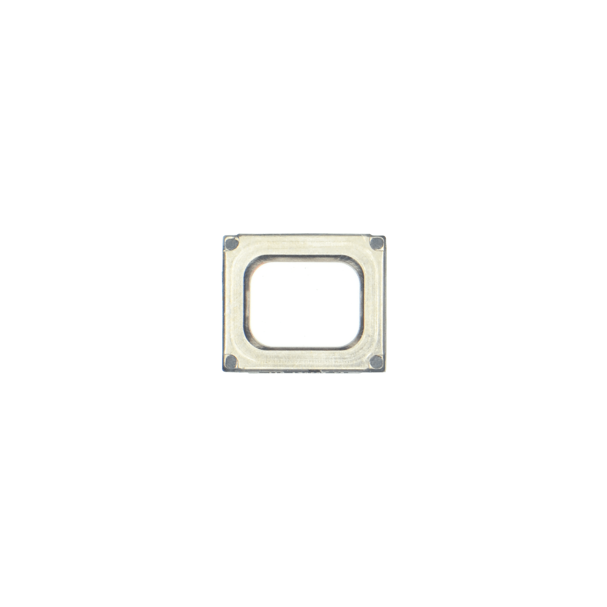 Ear Speaker Replacement for OnePlus 5