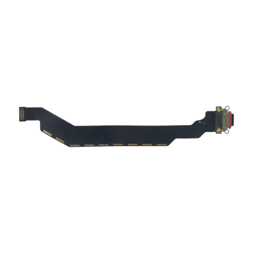 OnePlus 6 Dock Port Flex Cable Replacement