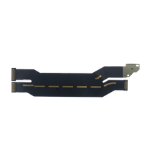 OnePlus 6 LCD Connector Flex Cable